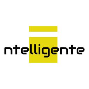 ideintelligente