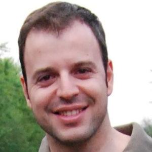 Alejandro Marco