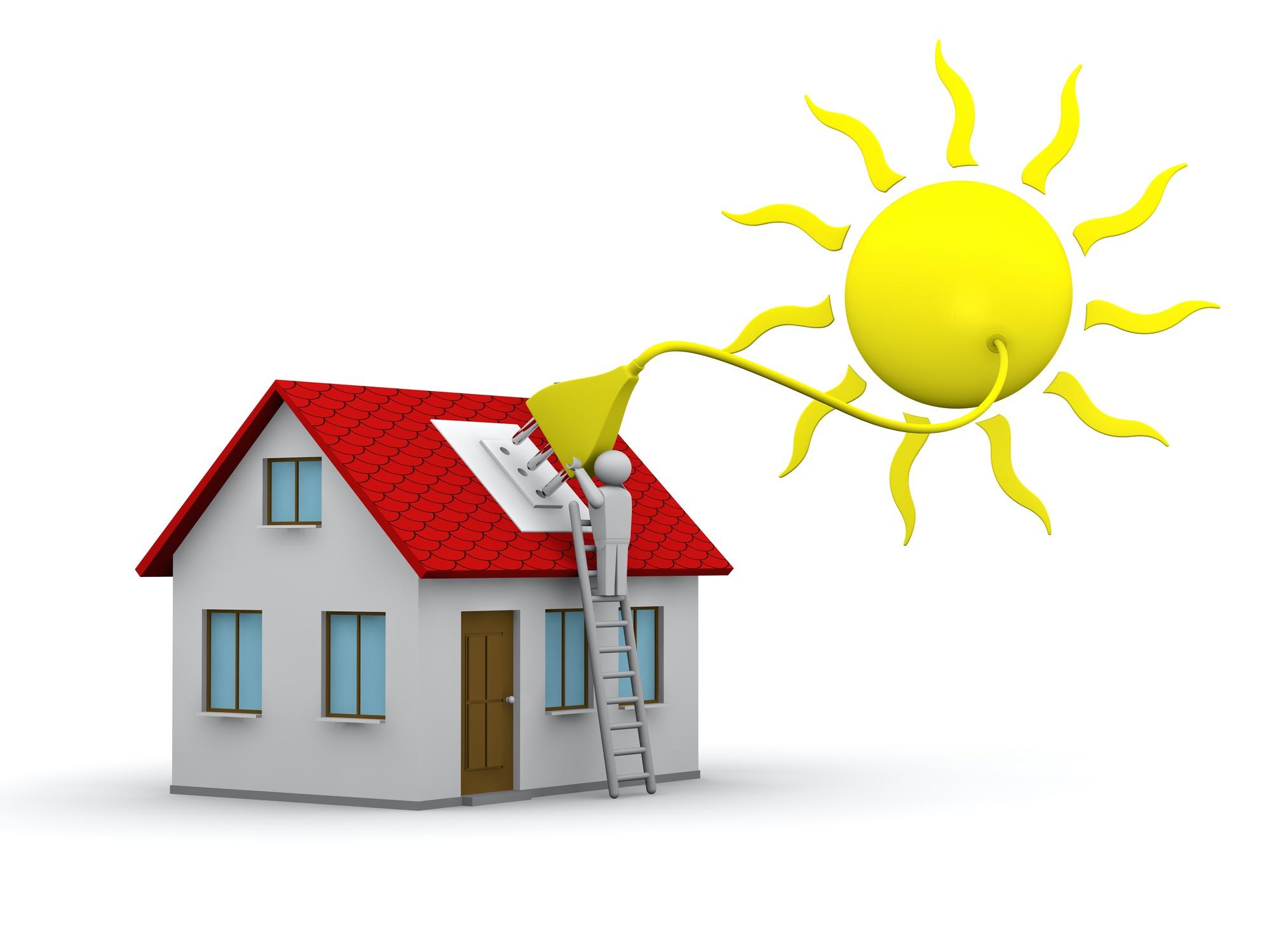 Energía y clima